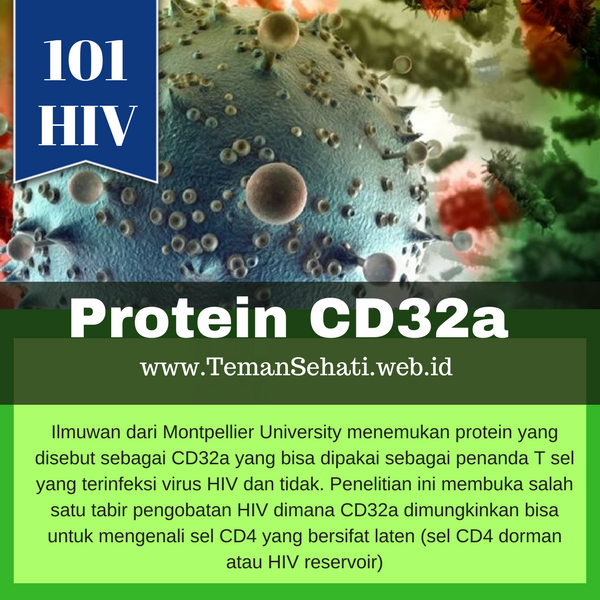 #ProteinCD32a